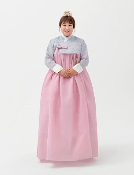 [전속모델 김민경] 20