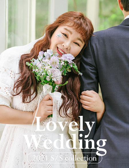 전속모델 김민경 LOOKBOOk_05