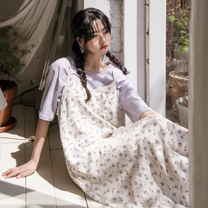 [김민경 착용]리무 뷔