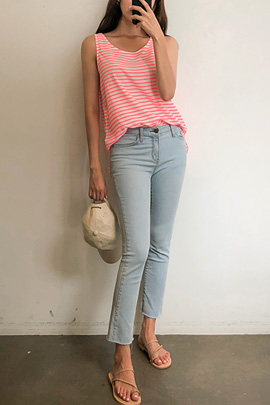 nail color_blouse