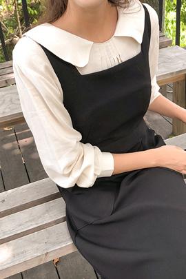 urban females, blouse
