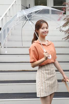 urban kara_blouse