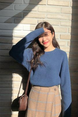 viscose round_knit