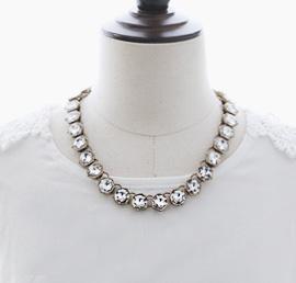 pist, necklace