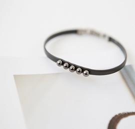 choco ball, bracelat