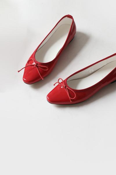 et noir, shoes