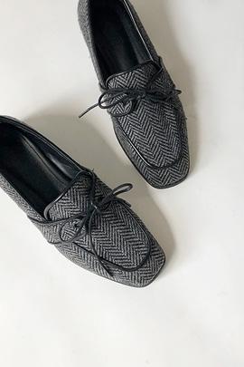 herringbone_shoes