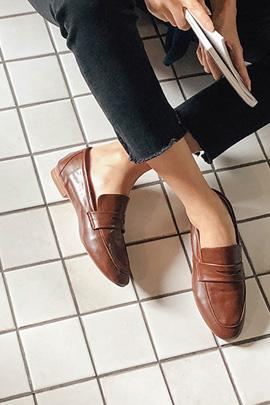 lanin_shoes
