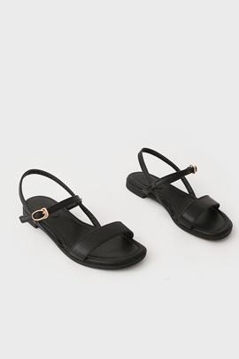 serre, shoes