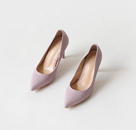 tromba, shoes