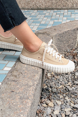 adorable over_shoes