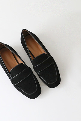 ru soin_shoes [소가죽]