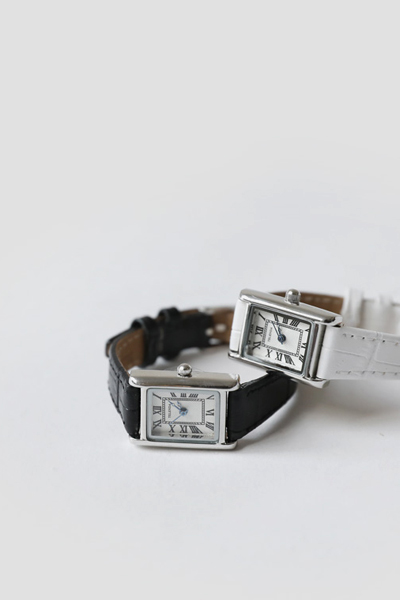 suimate, watch