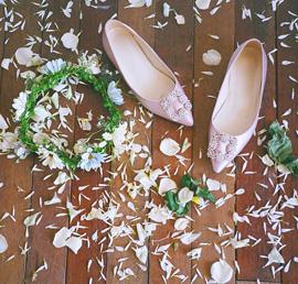 renai_shoes
