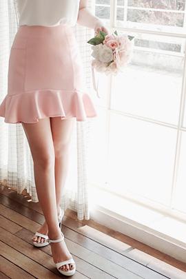 yolo_skirt