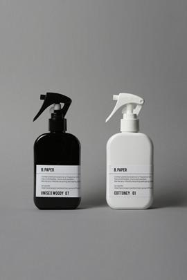 linen spray 200