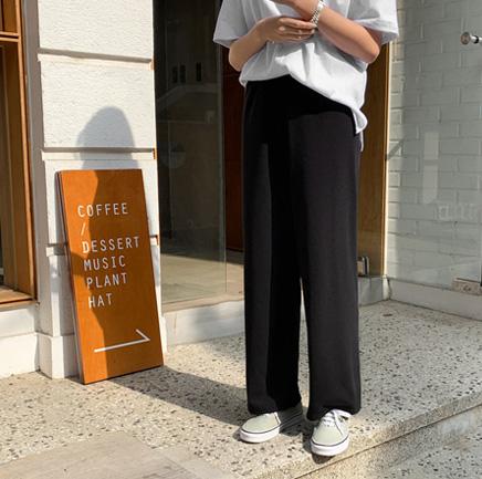 [재입고] 톰 바이 원 팬츠