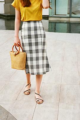 coco check_skirt