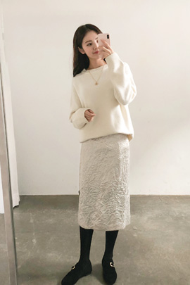 shinning_skirt
