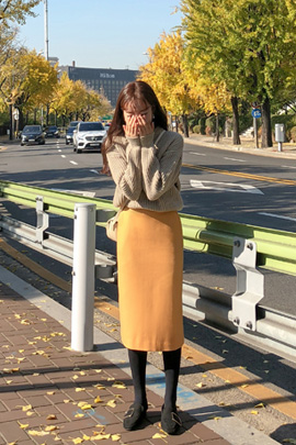 sorghum_skirt