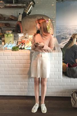 store pocket_skirt
