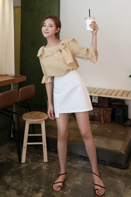 cow_skirt