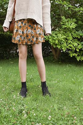 holy_skirt
