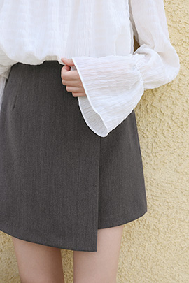 real overing_skirt