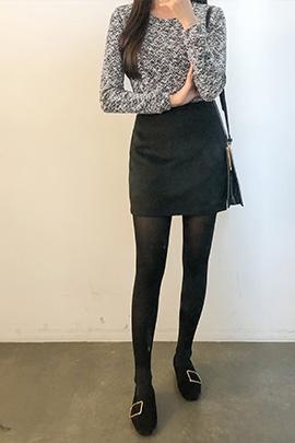 season_skirt