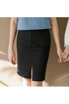 visual_skirt