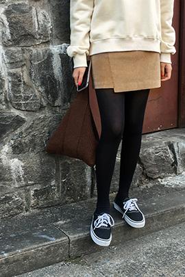wannabe_skirt