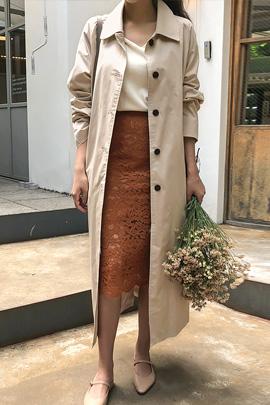 mood single_coat