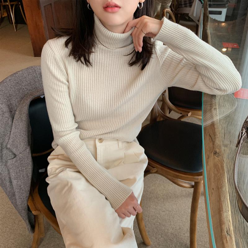 [모델추천] [울 wool 10] 유닛