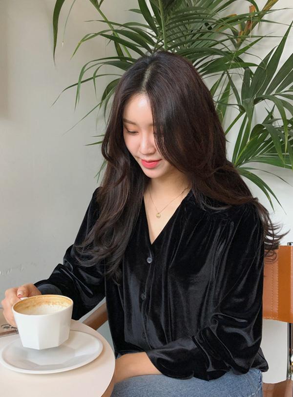 [누적 판매량 1000장 돌파 ♥]