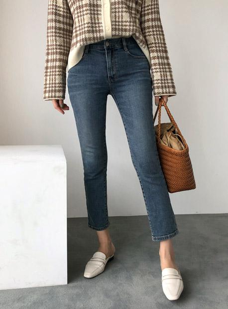 모린지 pants