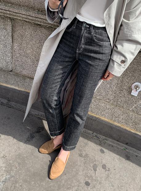 브린디 pants (*2color)