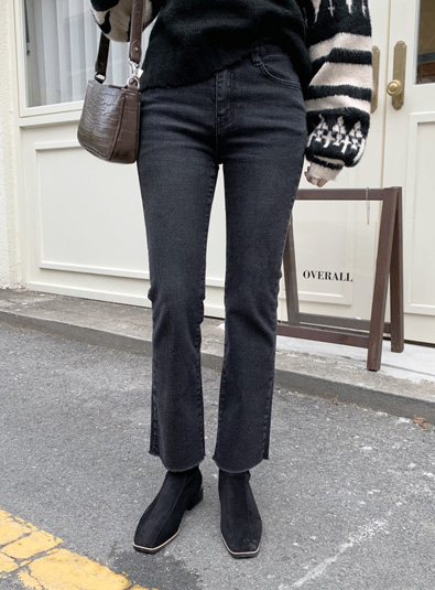 로널드 pants