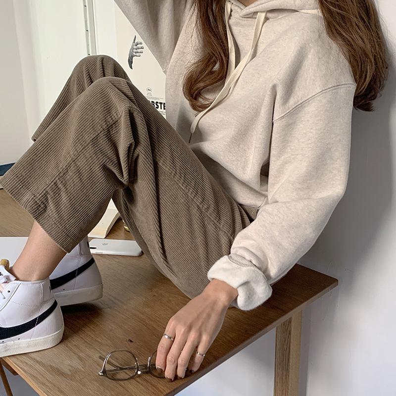 모드골덴 pants (*3color)
