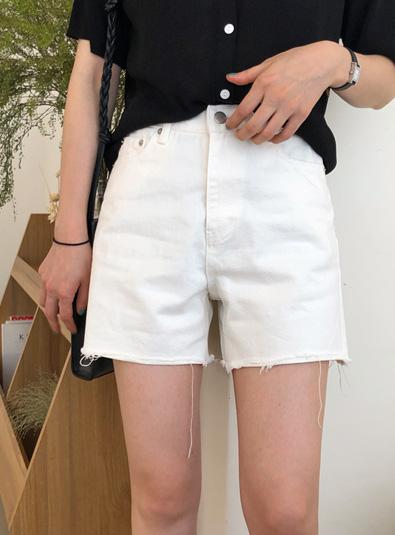 베네토 pants (*2color) [아이보