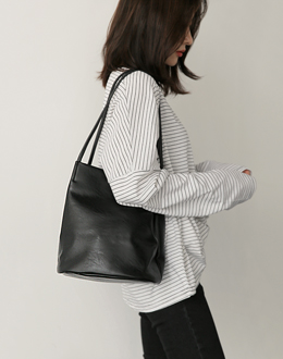리피트 bag (*4color)