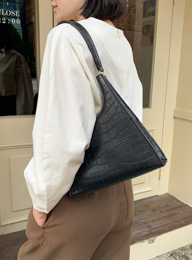 조이너 bag (*2color)