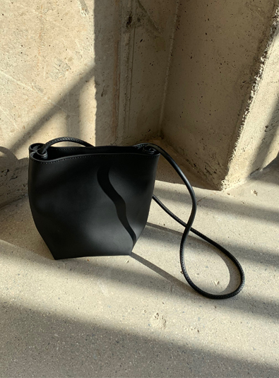 모딘 bag (*5color)