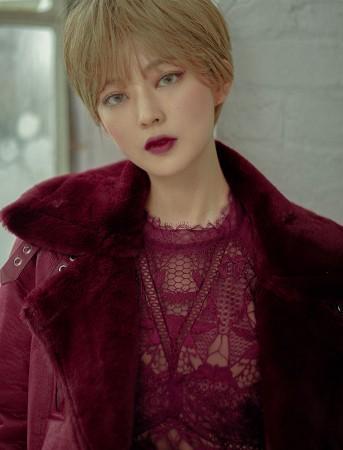 ♡가발의달 세일♡ 통가발) 볼륨매직 픽시컷 신디 (매트모스트사)