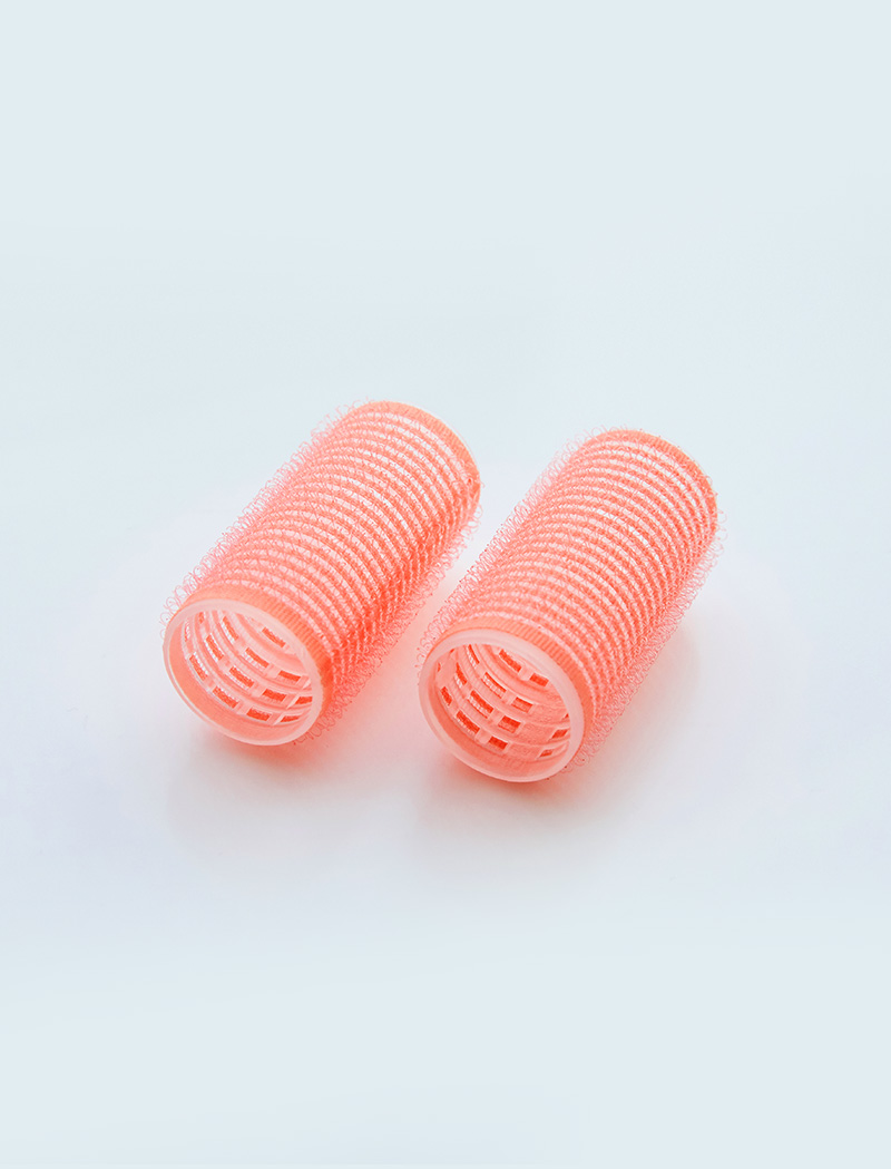 헤어롤 6종(17, 28, 32, 36, 46, 60 mm)