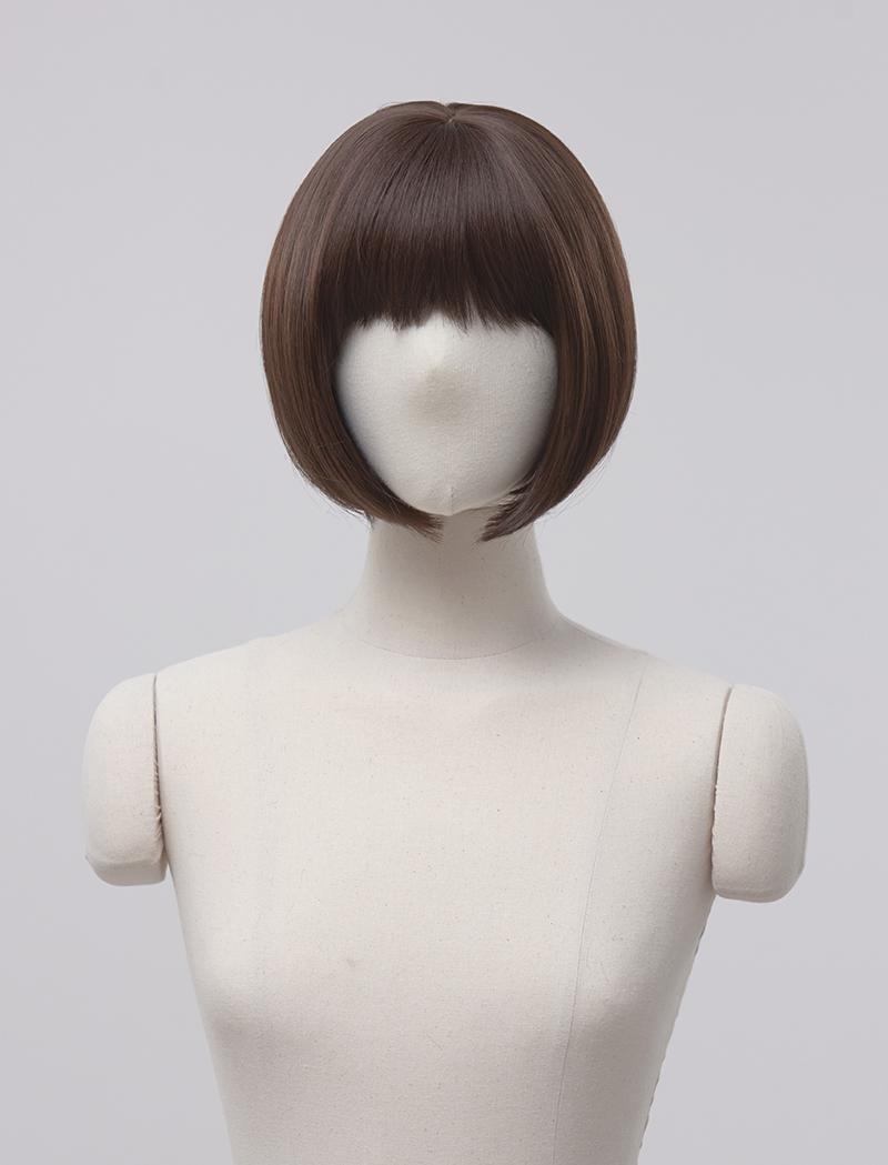 베베로제통가발) 퓨어애플 (고열사)